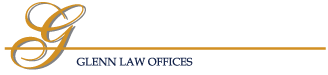 Medicaid Nursing Home Planning Attorney, Boca Raton, FL | Boynton Beach, FL